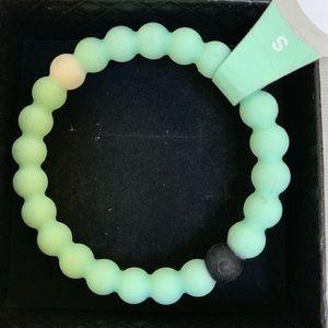 NWT Loki's bracelet